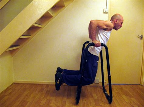 how to do dips at home tips tricks creative ideas