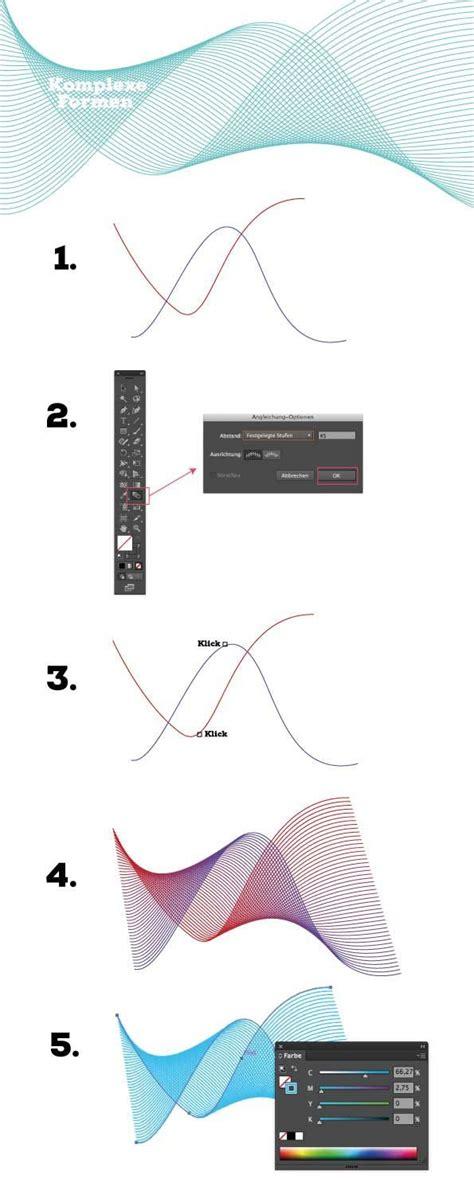 layout design illustrator tutorials 20 best motif long shadow images on pinterest space
