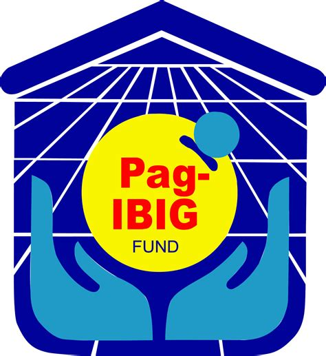 a day at pag ibig my fruits basket