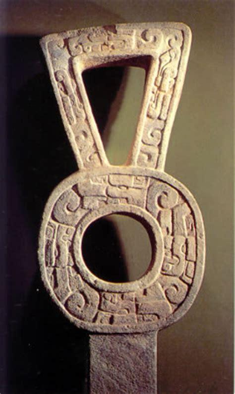 imagenes de esculturas mayas famosas informacion e imagenes de la arquitectura maya taringa