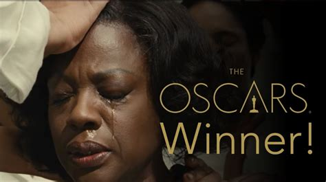 Academy Award Best Picture Also Search For Oscars 2017 Results 89th Academy Awards Complete Winners List