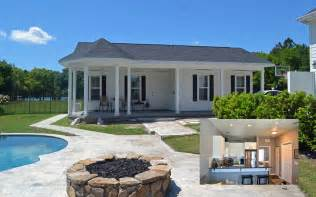 Small Home Designs For Retirement Bungalow House Pictures Studio Design Gallery Best