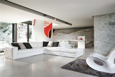 divano musa divani musa tolomello interior design a napoli e a