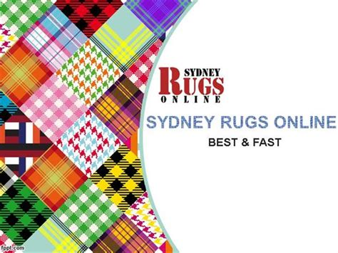 Best Rugs In Sydney by Best Modern And Stylish Carpet Rugs Sydney Rugs