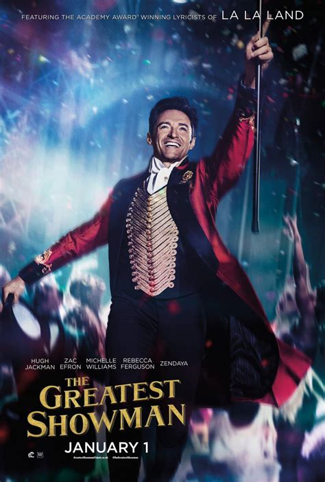 the and of the greatest showman books the greatest showman the of vfxthe of vfx