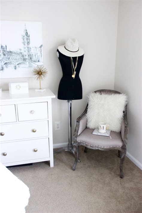 mannequin bedroom decoration 7 dreamy tips to incorporate a mannequin into your home