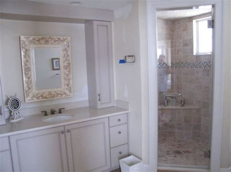 Custom Shower Doors Nj Custom Frameless Shower Doors Nj Www Tapdance Org