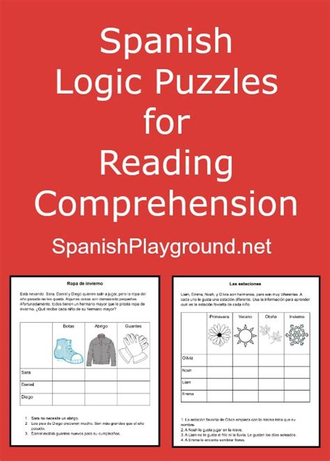 printable logic puzzles for 7th graders free math worksheets logic puzzles printable logic