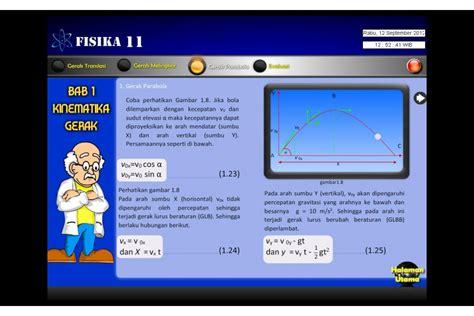2 Fisika Kelas Xi Sma Peminatan K2013 Erlangga bittorrentwest