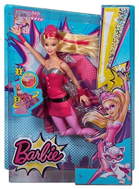 film barbie super principessa barbie super principessa giochiecartoni it
