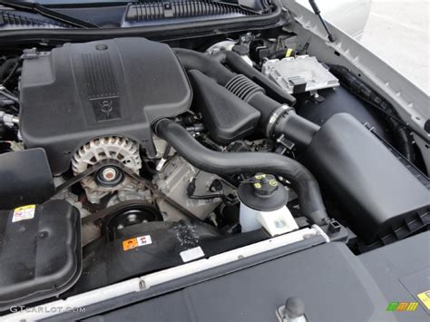 how does a cars engine work 2006 lincoln zephyr on board diagnostic system 2006 lincoln town car designer series 4 6 liter sohc 16 valve v8 engine photo 53989862