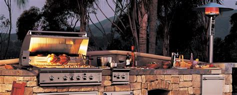 Fireplace And Bbq Center by Fireplace Barbeque Repair Services