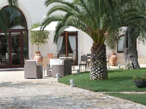 villa hermosa resort porto cesareo recensioni hotel villa hermosa resort