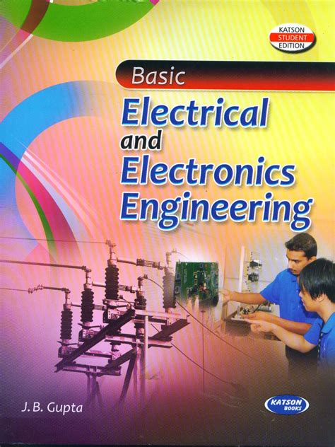 engineering electromagnetic book pdf pin basic electrical symbols pdf on