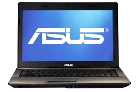 Driver Laptop Asus K43e Win7 32bit asus x44h driver for win7 32bit free multi driver