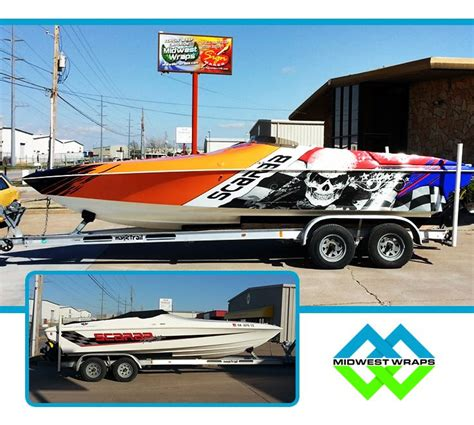 Kaos Speed Boat Power Speed Nm81m 74 best images about boat wraps on mario williams sign design and cool boats