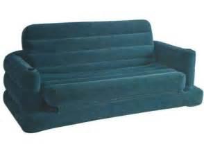 sofa aufblasbar sofa ebay
