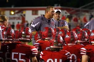 Backyard Brawls State College Pa High Football Week 3 County