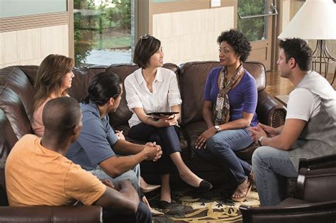 support groups  ibs network
