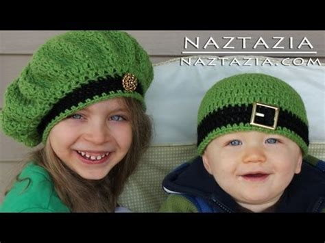 hat pattern magic loop learn how to crochet easy adjustable magic ring loop