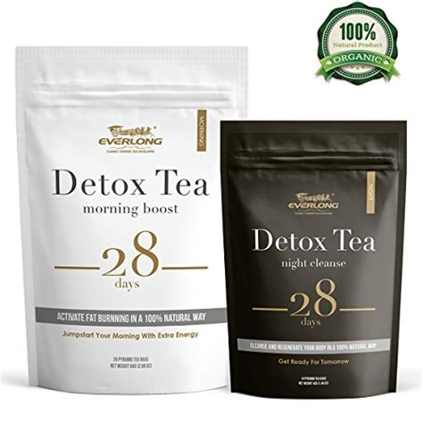 28 Day Tea Detox Uk by Tea Or Coffee Caffeine Uk Review