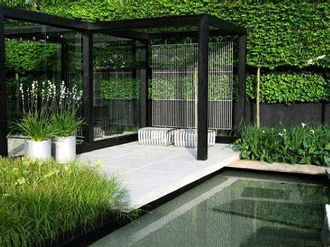 contoh desain mushola dalam rumah contoh desain taman dalam rumah terbaru 18 design rumah
