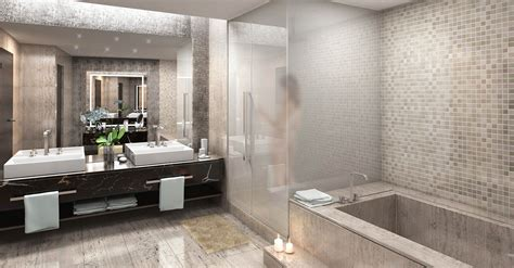 inside pen nsula home design echo aventura luxury condos bathroom new build homesnew