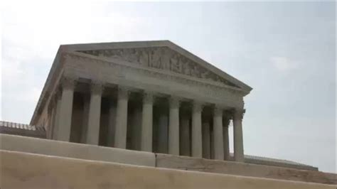 supreme court ruling supreme court ruling on printer cartridges changes what it