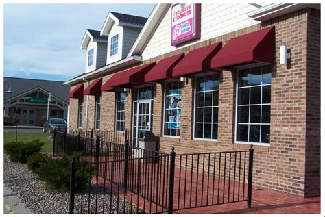 Classic Awning by Residential And Commercial Awnings Classic Awning Tent Co