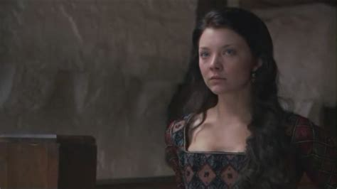 natalie dormer tudors the gallery for gt natalie dormer the tudors