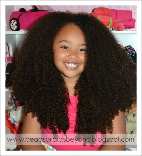 beyond braids and naturals beads braids and beyond miss a s updated natural hair