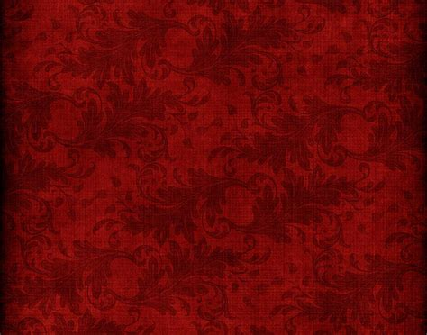 Red Pattern Web | red pattern background pattern collections