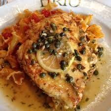 brio restaurant recipes 17 best ideas about brio restaurant on pinterest