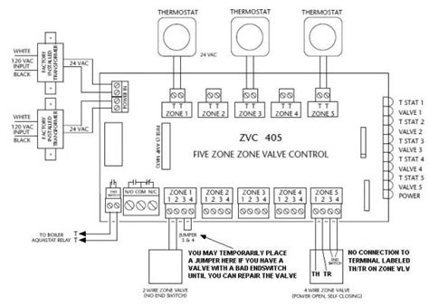 hydronic piping air handler schematic get free image