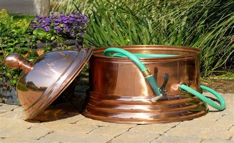 Garden Hose Storage Ideas Garden Hose Storage Ideas Pots Rberrylaw Garden Hose Storage Ideas Smart