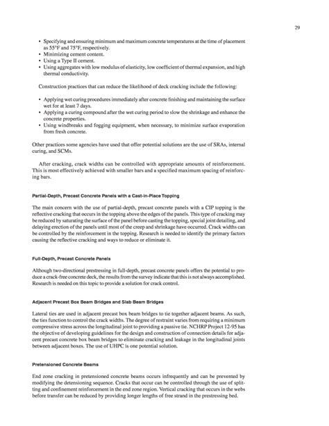 Test Of Genius Worksheet Answers by Test Of Genius Worksheet Answers Deployday