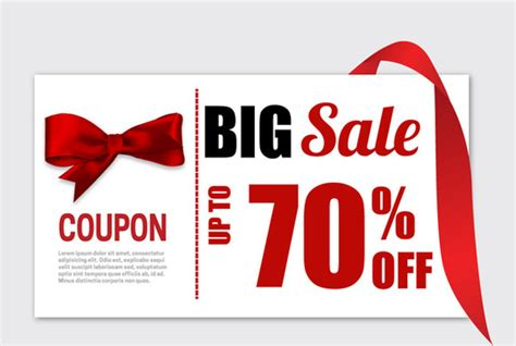 aliexpress black friday sale free vector graphic art free photos free icons free