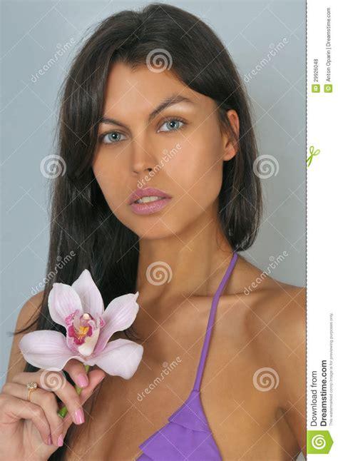 sergei naomi model sergei naomi pictures to pin on pinterest pinsdaddy