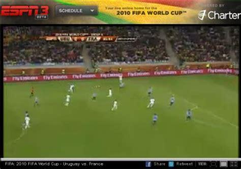 world cup live 2010 world cup live world cup