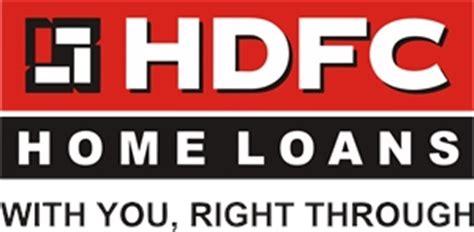 hdfc home loan logo vector cdr