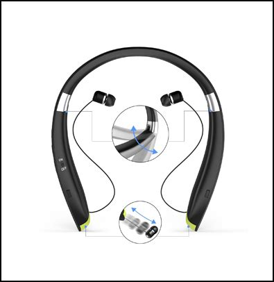 Headset Earphone Samsung Galaxy S8 S8 Plus S8 Akg best bluetooth headsets for samsung galaxy s8 s8 plus