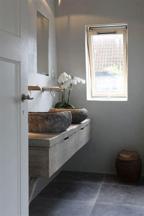 Toilet Inspiration Landelijke Badkamer Voorbeelden Interieur Insider