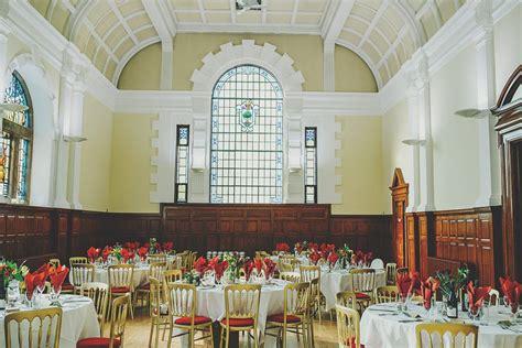 wedding decoration  burgh hall  glasgow amazing