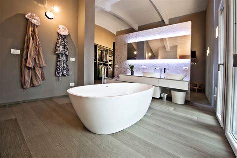 parquet bagno e cucina 200 possibile posare un pavimento in legno in bagno paral