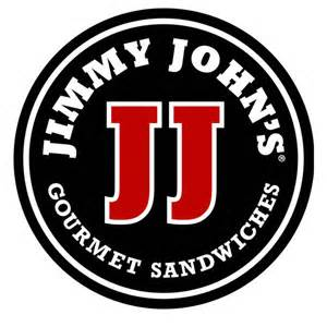 Jimmy Johns Jimmy S Pulls Back From Ipo News Gazette