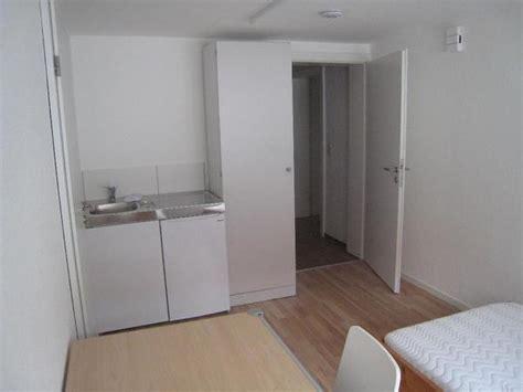 Zimmer Mit Bad by Helles Kleines Zimmer Mit Bad In Herxheim Vermietung