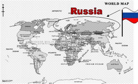 russia map study room 2 turuturu school quiz question 2 russia