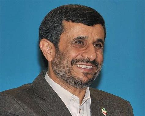 iran president mahmoud ahmadinejad mahmoud ahmadinejad reportedly to run again for iranian