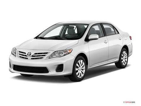 Best Tires For Toyota Corolla Best Tires For Toyota Corolla Buy Toyota Corolla Tires