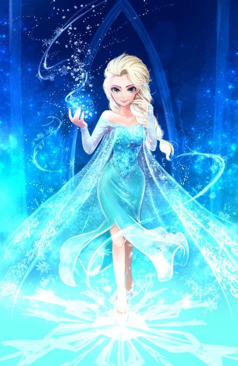 elsa frozen wallpaper let it go elsa queen frozen images let it go elsa hd wallpaper